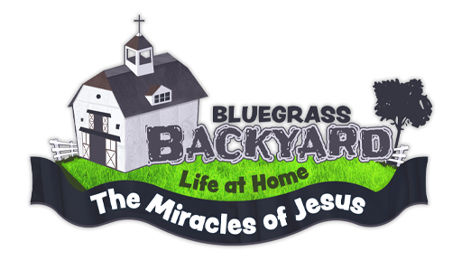 Discover VBS 2020